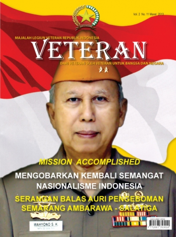 cover_veteran_no.11_mini