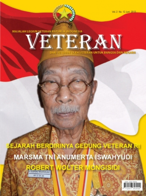 cover_veteran_no.12_mini