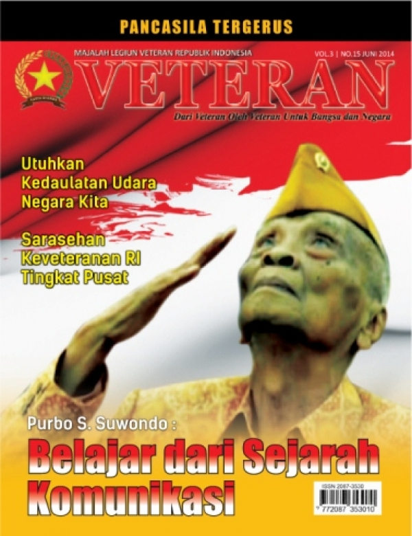 cover_veteran_no.15_mini