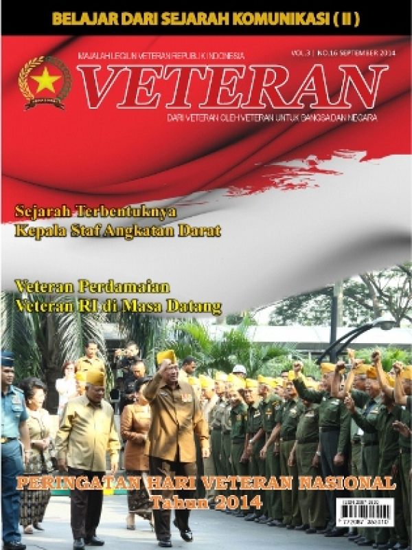 cover_veteran_no.16_mini