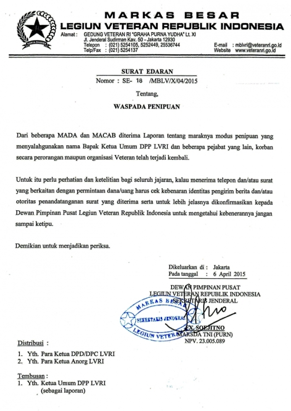 surat_telegram-waspada_penipuan_april_2015_mini